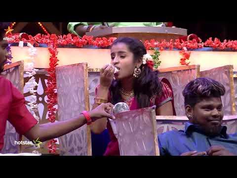 Super Singer 7 Promo This Week 13-07-2019 To 14-07-2019 This Week Vijay Tv Serial Promo Online