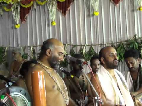 vishmakara kannan by  jkd  at allur