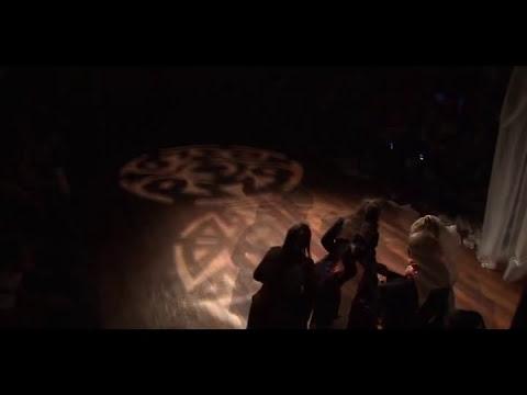 Fragmentos de Libertad - 200 Años Trailer