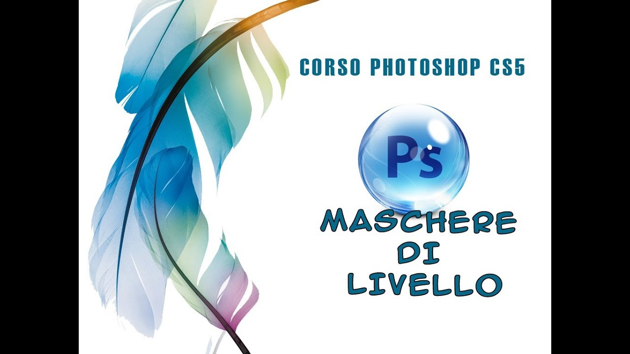 photoshop cc 2017 user guide