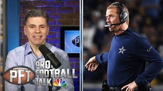 Can Dallas Cowboys live up to Super Bowl expectations? | Pro Football Talk | NBC Sports
