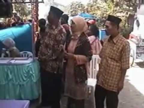 OM Halmahera Hits Mimin Aminah 04- Kembali