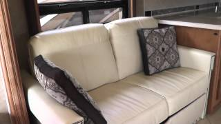 Camping World RV`s Show part3