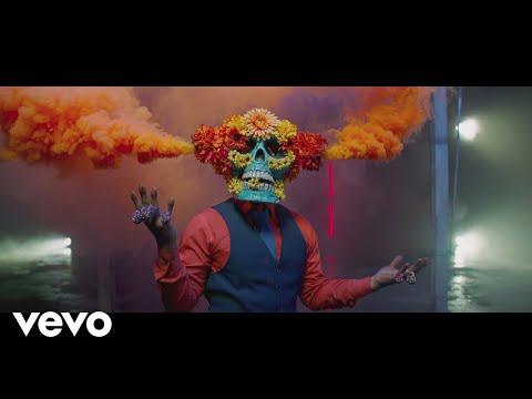 Download  French Montana - Slide ft. Blueface, Lil Tjay Gratis, download lagu terbaru
