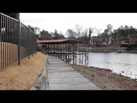 Real estate for sale in Hot Springs Arkansas - MLS# 16001708