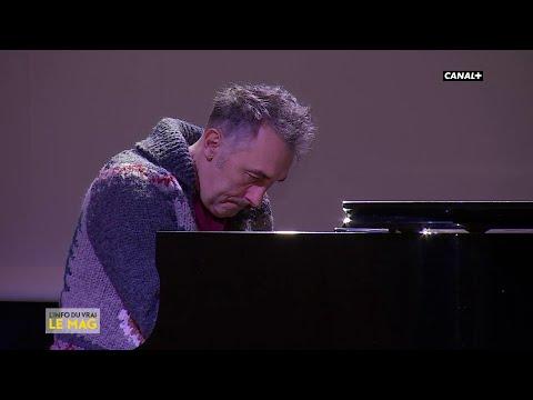 """Download  Yann Tiersen : un retour aux sources pour son album """"Portrait"""" Gratis, download lagu terbaru"""