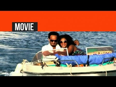 Salh Saed - ድሕሪ ዕራብ ጸሓይ / Dhri Erab Tsehay - (Official Eritrean Movie)