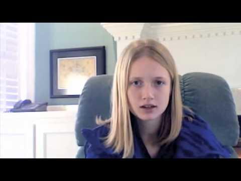 Autisme & Asperger : mode d'emploi (VO st FR)
