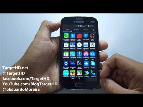 [TargetHD.net] Review: Samsung Galaxy Gran Duos (GT-I9082L)