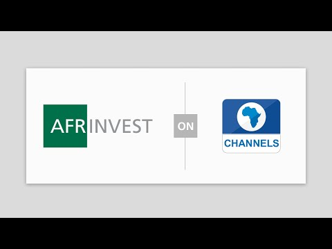 18022015: Channels TV Business Morning - Power, Human Capital Needed To Drive Economy – Analyst PT1