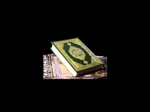 سورة البقرة بصوت عبد الباسط عبد الصمد...