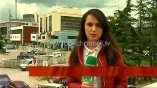 Lejet e punës në Kosovë - Top Channel Albania - News - Lajme