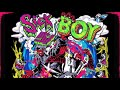 The Chainsmokers - Sick Boy (Justin Caruso Remix)