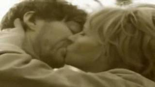 Watch Agnetha Faltskog Sealed With A Kiss video