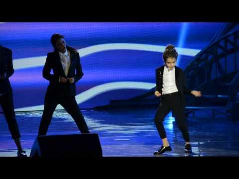 """Listen and download София Долганова - """"Razorblade"""" (2015) listen online sound karaoke25.ru"""