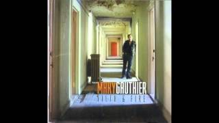 Watch Mary Gauthier After Youre Gone video