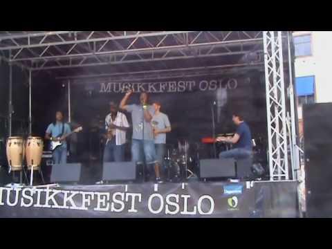 Musikkfest Oslo 2011 Musikkfest 2010 Oslo