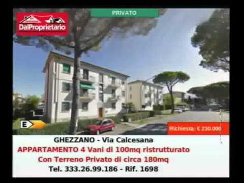 Pisa: Comprare Ville e appartamenti senza pagare spese aggiuntive di mediazione