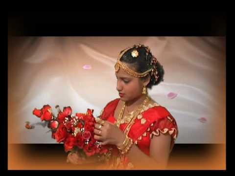Wedding Day - Ajeth & Damayanthi-part-04 video