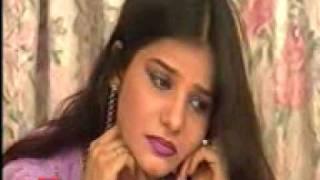 download lagu Mere Mehboob Qayamat Ho Gi Zafar Iqbal Zafri gratis