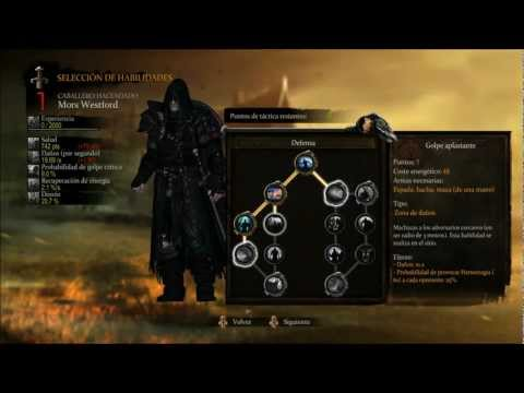 Análisis: Juego de Tronos (Game of Thrones) PC HD