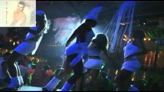 Watch Avicii The Party Next Door Ft Taio Cruz video