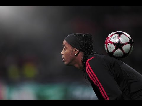 World's Best Soccer Skills (Music Video) #3 Music- The Arka Teks - Night Life All the episodes - http://www.youtube.com/user/torontosubway#grid/user/B4472CE4...