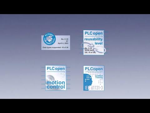 FPWIN Pro, Software de programación de PLCs de Panasonic