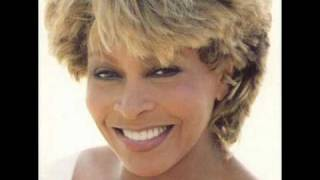 Watch Tina Turner On Silent Wings video