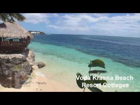 Alcoy Cebu Tingko Beach and Alcoy Resorts