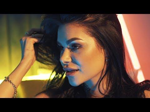 Exelent - Bambino (Official Video) Disco Polo 2019