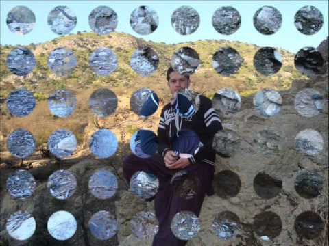 Bakhti (khatir Afridi Poet Ma Ta Maloomi.wmv video