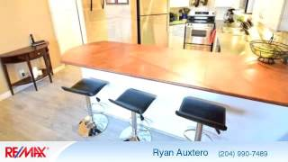 Residential for sale - 516 - 167 Bannatyne Avenue, Winnipeg, MB R3B0R4