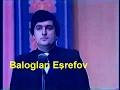 Baloglan Esrefov Sen Samsan Eger 80 mp3