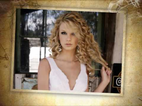 Santa Baby-Taylor Swift