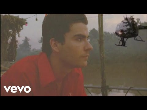 Stereophonics - The Bartender And The Thief