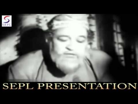 Chala Chal Musafir 2 - Mohammed Rafi Mubarak Begum - MAA KE...