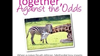 Together Against The Odds - Life, love and Aliyah