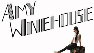 Watch Amy Winehouse When My Eyes video