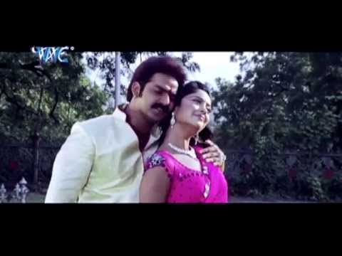 रस्गुला जईसन बा Rasgula Jayisan Ba - Pawan Singh - Bhojpuri Hot Songs 2015 - Veer Balwan video