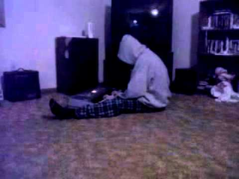 Piano Rape.3gp video