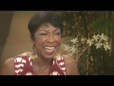 EXCLUSIVE: Natalie Cole's Sisters Reveal Why She Kept Her Illness a Secret