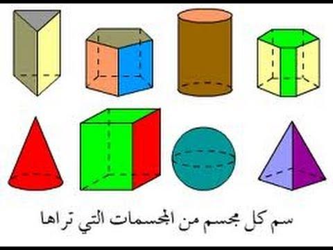 رياضيات متقطعة pdf