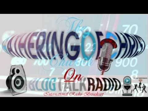 GOCC RADIO SHOW THE SEARCH ENGINE - THE GAY PASTOR PART 3