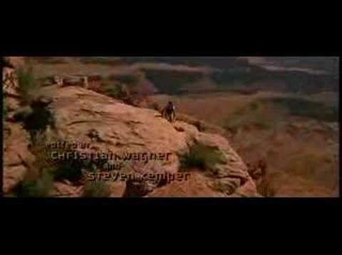Mission Impossible 2 Rock Climb video
