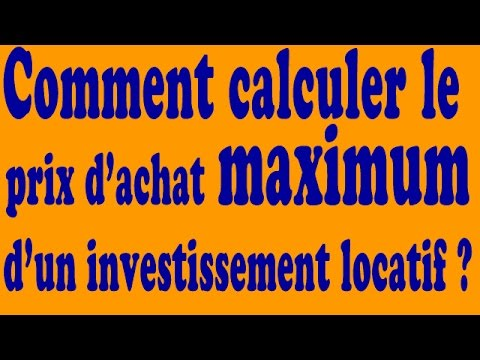Taux pr t immobilier cr dit mutuel page 1 10 all - Erreur credit immobilier ...