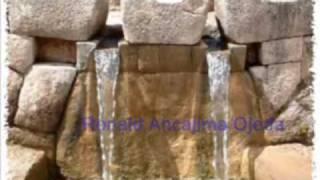 Sistemas Hidraulicos Incas I