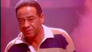 Bill Withers Lovely Day 1988 Original Sound Version 1977 Remastered