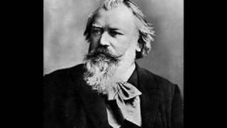 Hungarian Dance No 5 Johannes Brahms