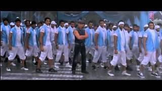 Download jakirhossain bangla movie 3Gp Mp4